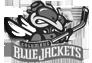 Columbus Blue Jackets