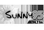 Sunny 95 Radio